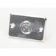 Master Cylinder Cover Plate - M860-20