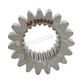 Countershaft 4th Gear for 5-Speed Transmissions - 296440