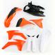 OEM 11 Full Replacement Plastic Kit - 2205282882