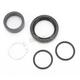 Countershaft Seal Kit - 0935-0433