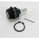 Ball Joint - 0430-0263