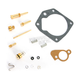 Carb Repair Kit - 1003-0346