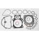 Complete Gasket Set - 0934-2069