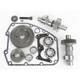 585G Gear Drive Camshaft Kit - 33-5179