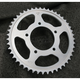 Rear Sprocket - 2-538947
