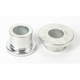 Rear Wheel Spacer - 0222-0063