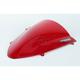 Grandprix Red Windscreen - 50802-1607