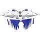 05 Style OEM Tank/Shroud Graphics - FX08-05220