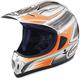 Spectre Helmet - KSVEKTXS