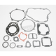 Complete Gasket Set without Oil Seals - M808445