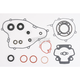 Complete Gasket Set with Oil Seals - 0934-0875