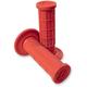 Red Mini MX Grips - H01MMR