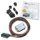 Micro Harness Controller - EA4260