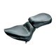 11 in. Wide Vintage Rear Seat - 75142