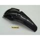 Black Rear Fender - 2040900001