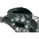 Carbon Fiber Softdash - HFSD5849708CFD