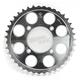 Rear Sprocket - JTR848.39