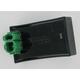 OEM Style CDI Box - 15-002
