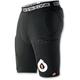 Evo Shorts