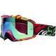 Forzaken AIRSPC Goggle - 06334-906-OS
