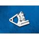 Rear Caliper Kit - 1274-0052CH