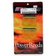 Power Reeds for RL Rad Valve - RL-18