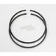 Piston Ring - NA-50000-6R