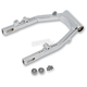 Chrome Adjustable Style Swingarm - K20001