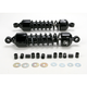 Black 440 Series Shock - 140/200 Spring Rate (lbs/in) - 440-4242B