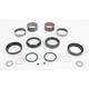 Fork Seal/Bushing Kit - PWFFK-K01-020