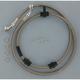 Brake Line Kits - R09551S