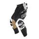 Hardwear Pants - 0142