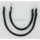 Black Battery Cable Kit - 79-3004-1