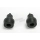 Frame Sliders - 04-00900-41