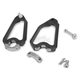 Universal MX Quick-Mount for 7/8 in. Handlebars - 2041840001
