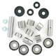 Linkage Rebuild Kit - PWLKS44000