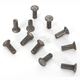 Rivets for Kickstart Ratchet Plate - A-8216