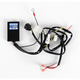 FS Digital Performance Ignition - DFS7-25