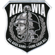KIA/WIA Patch - 61578