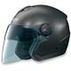 N42E Helmet - N42E