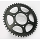Rear Sprocket - 2-535345