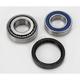 Bearing and Seal Kit - 14-1015