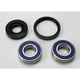 Bearing and Seal Kit - 14-1016