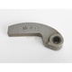 Cam Arm/A-11 - 213400A1