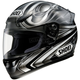 RF-1000 Breakthrough Helmet - 0110-1205-02