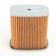 Air Filter - HFA1001