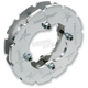 Front Dual Sprocket Guard - QRAP700DSG