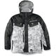 Mechanized 3 Jackets - 31200762