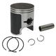 Piston Assembly - 60mm Bore - 09-603