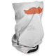 Mustache Fleece-Lined Motley Tube - TF232